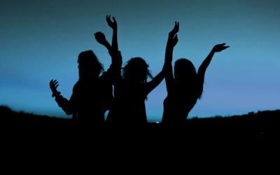 10 Gründe, warum ein Online-Gruppencoaching-Programm sinnvoll ist